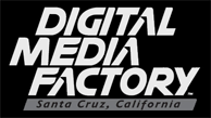 Digital Media Factory